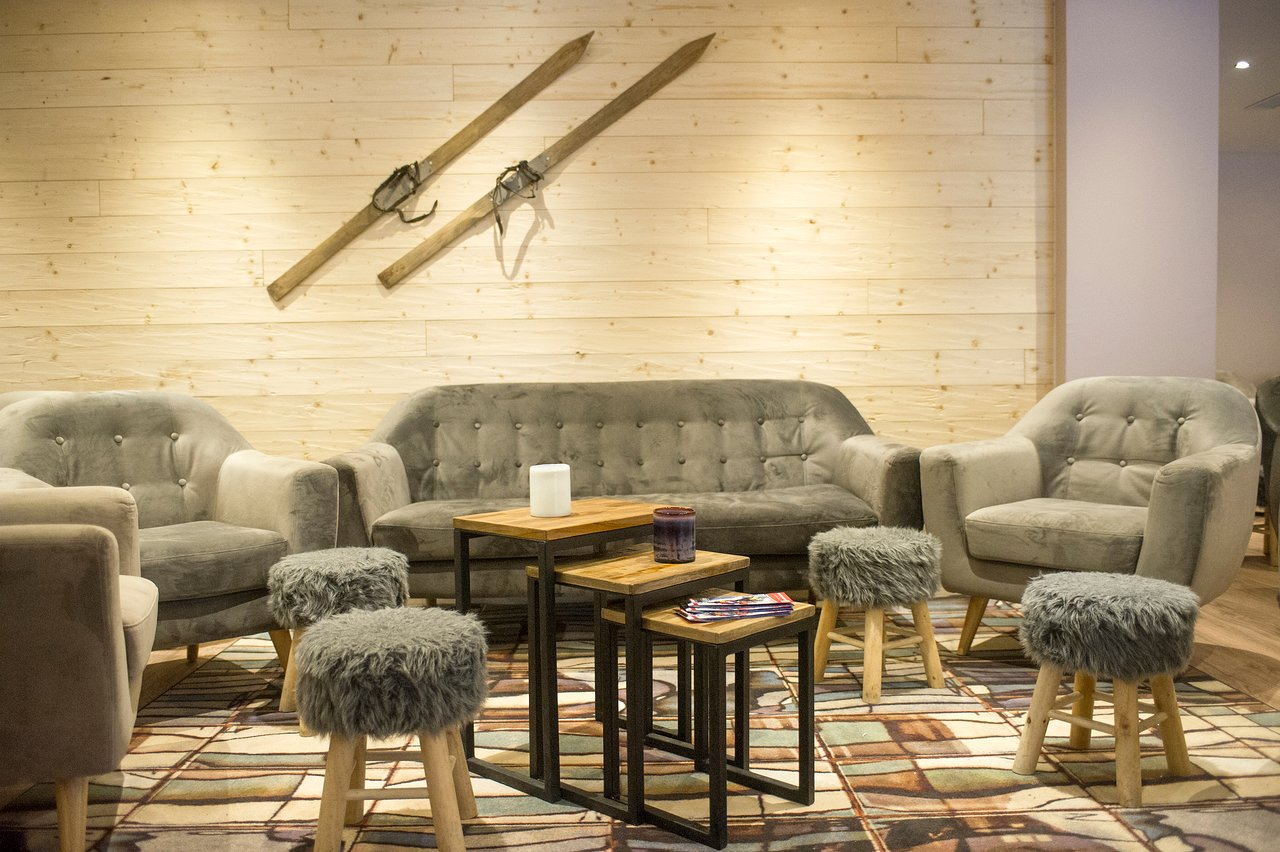 Soleil vacances hotel club residence valfrejus updated 2019 prices
