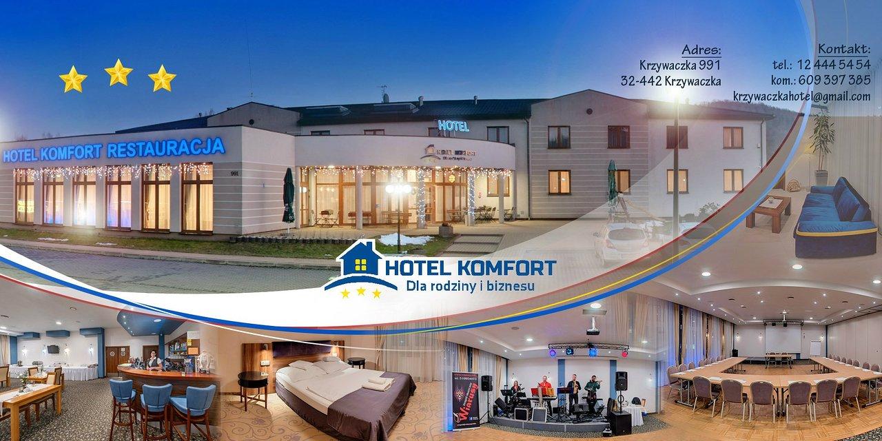 Le compte est bon - Page 2 Hotel-comfortexpress