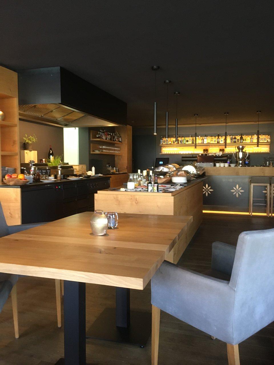 das hochgrat oberstaufen restaurant ostseesuche com. Black Bedroom Furniture Sets. Home Design Ideas