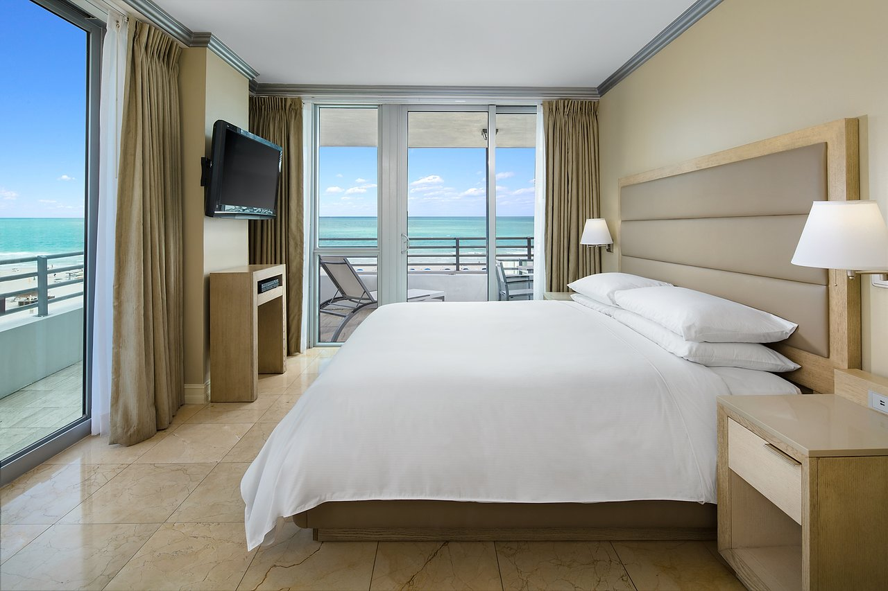 hilton bentley miami south beach updated 2019 prices hotel rh tripadvisor com