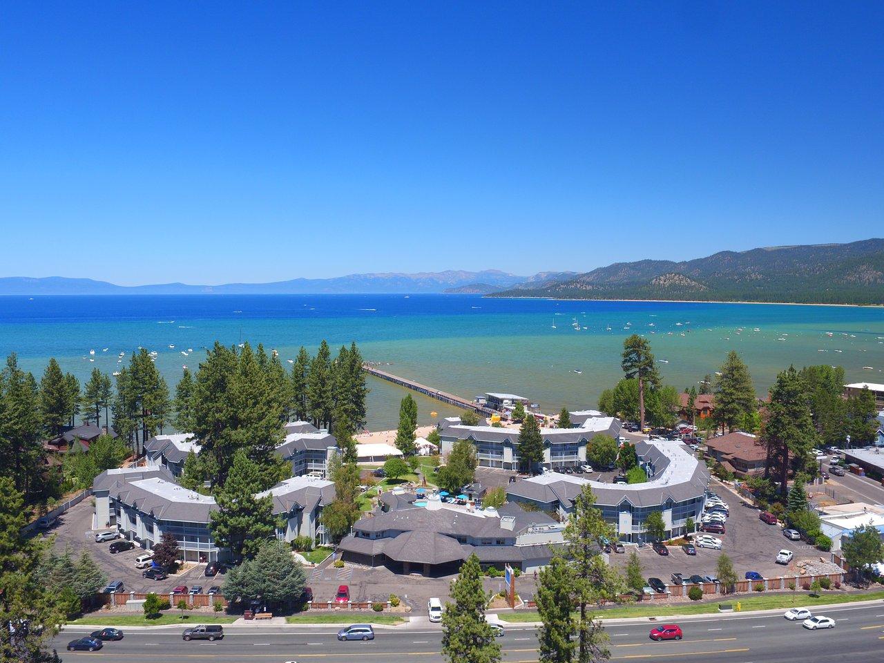 beach retreat lodge at tahoe 119 2 4 1 updated 2019 prices rh tripadvisor com