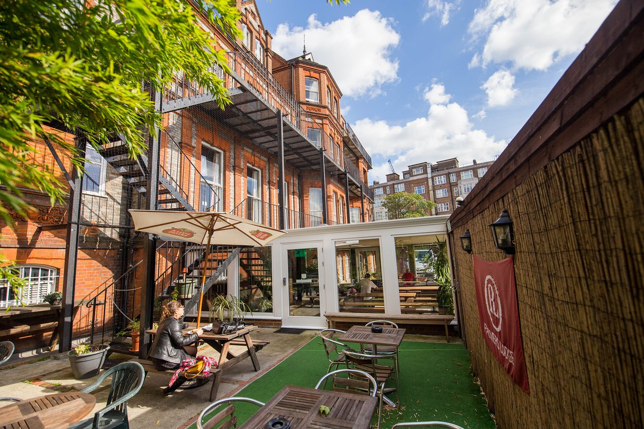 palmers lodge swiss cottage 16 5 7 updated 2019 prices rh tripadvisor com palmers lodge swiss cottage tripadvisor palmers lodge swiss cottage tripadvisor