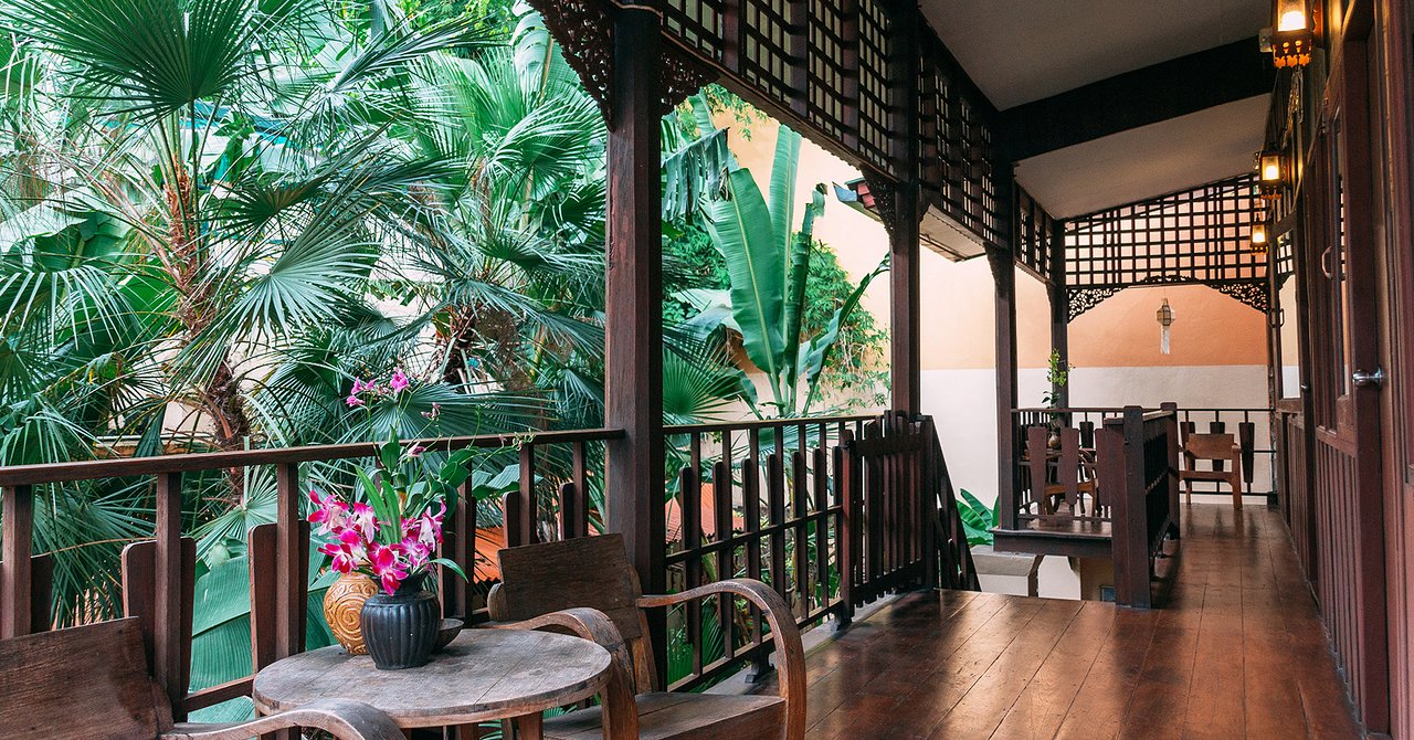 cool guesthouse 13 1 9 updated 2019 prices guest house rh tripadvisor com