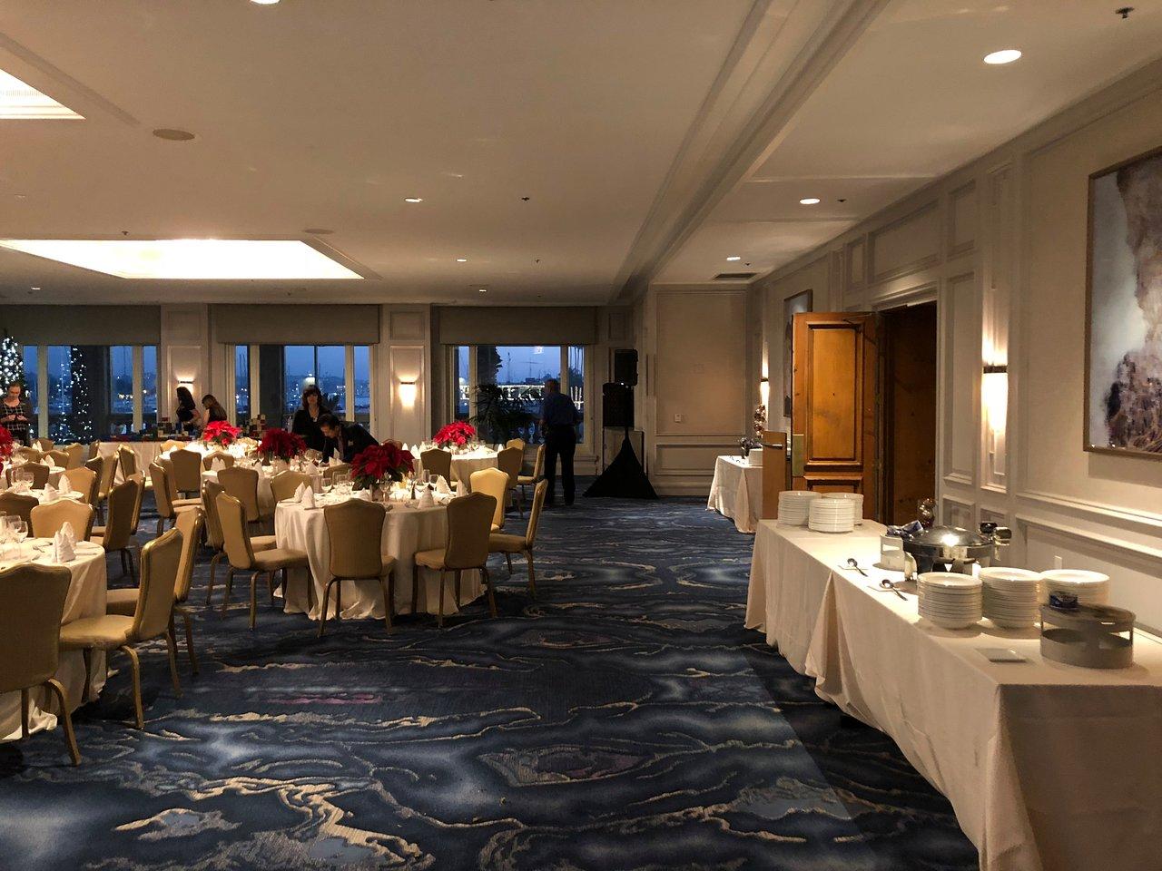 The Ritz Carlton Marina Del Rey Updated 2018 Prices Hotel Reviews Ca Tripadvisor