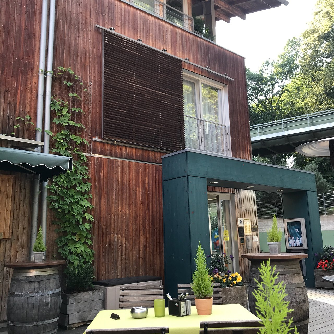 forsthaus gruena 100 1 1 0 prices hotel reviews chemnitz rh tripadvisor com
