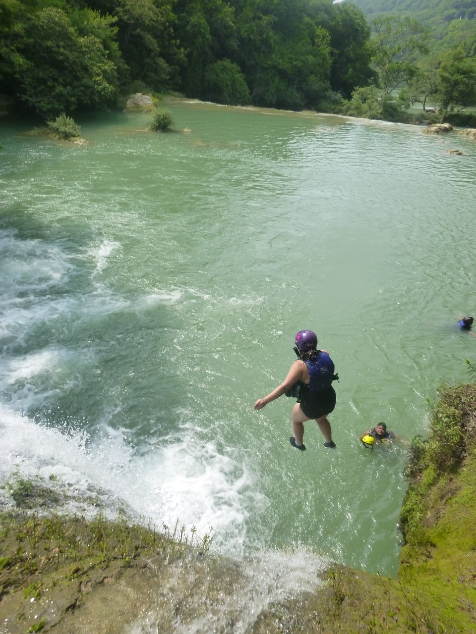 Cascada De Micos Ciudad Valles 2020 All You Need To Know Before You Go With Photos Tripadvisor
