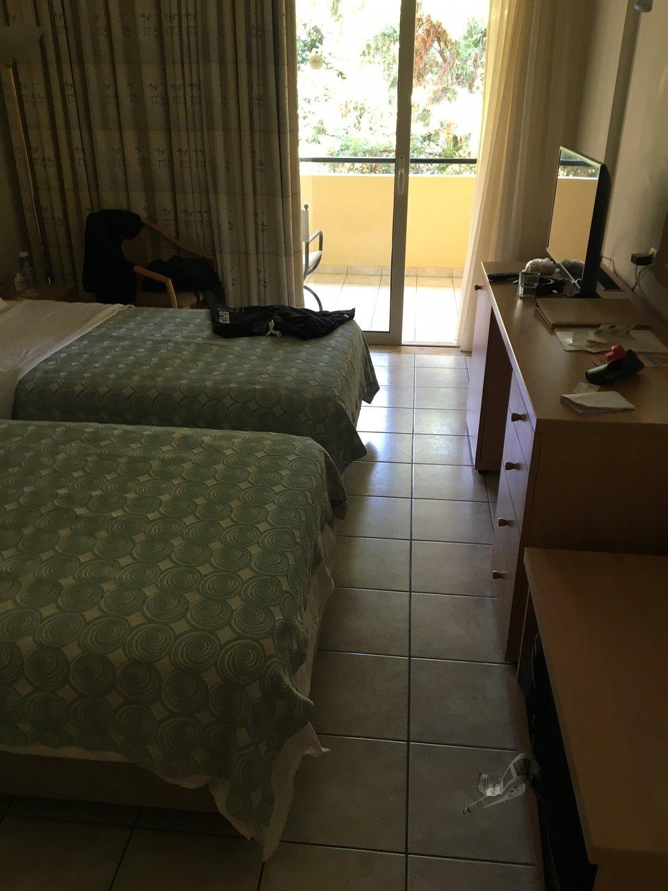 ALKYON RESORT HOTEL u0026 SPA Updated