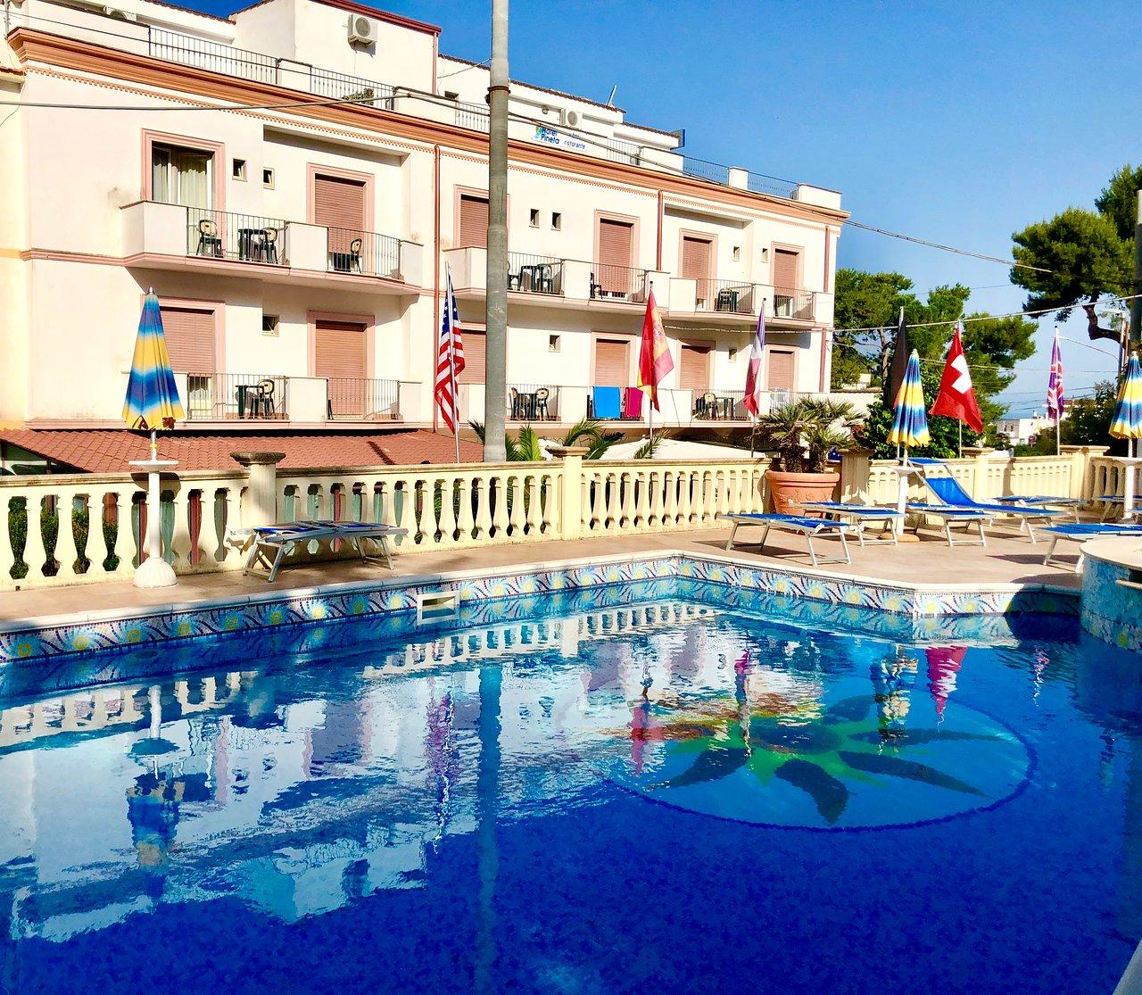 Palestra Vico Del Gargano i migliori 10 hotel vicino a vico del gargano - tripadvisor