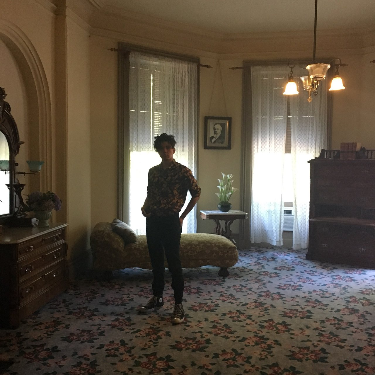 Bidwell Mansion Chico 2020 All You Need To Know Before You Go With Photos Tripadvisor