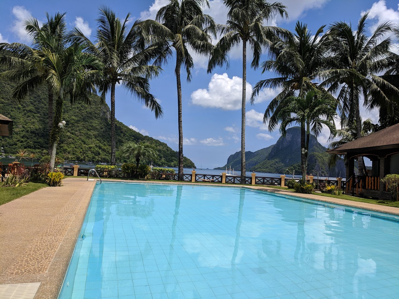 EL NIDO GARDEN BEACH RESORT HK$1,020 (H̶K̶$̶1̶,̶1̶9̶3̶)   Updated 2018  Prices U0026 Inn Reviews   Philippines   TripAdvisor