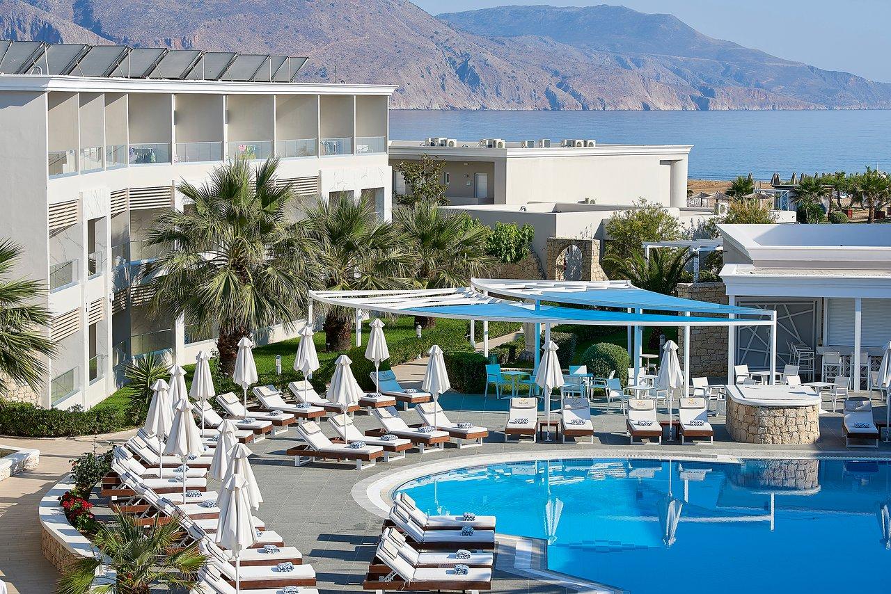 Картинки по запросу Mythos Palace Resort & Spa 5*
