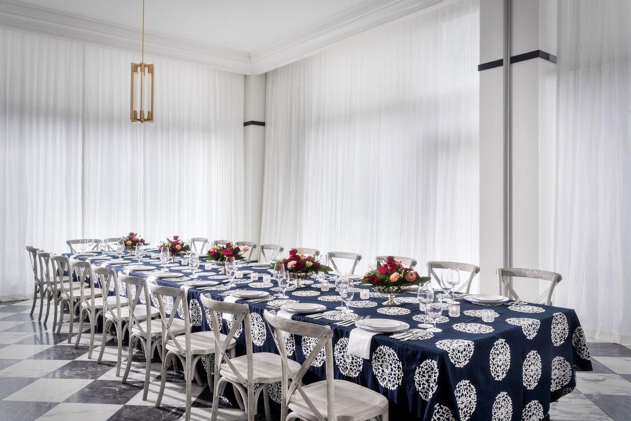 PERRY LANE HOTEL, A LUXURY COLLECTION HOTEL $139 ($̶2̶1̶9̶ ...