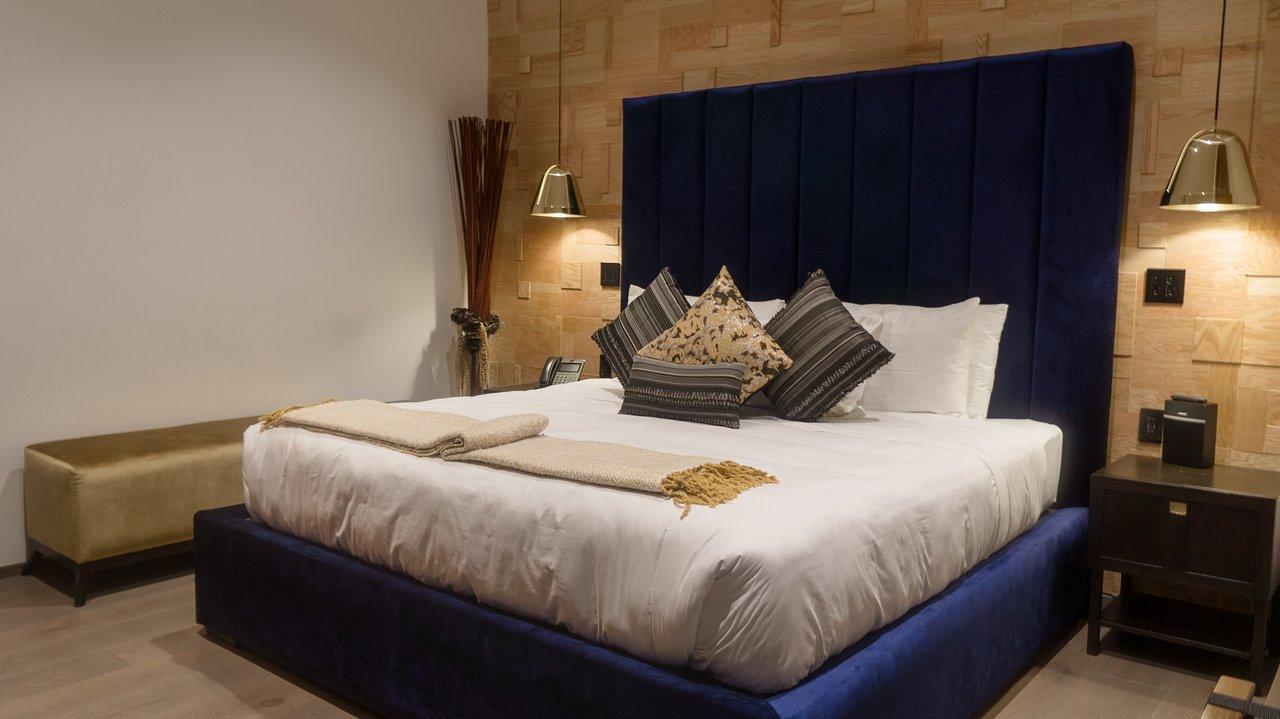Casa Prim Hotel Boutique Reviews Price Comparison