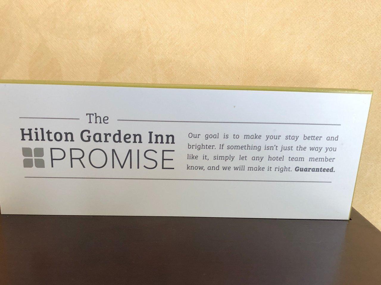 HILTON GARDEN INN MANKATO DOWNTOWN $116 ($̶1̶2̶4̶)   Updated 2018 Prices U0026  Hotel Reviews   MN   TripAdvisor