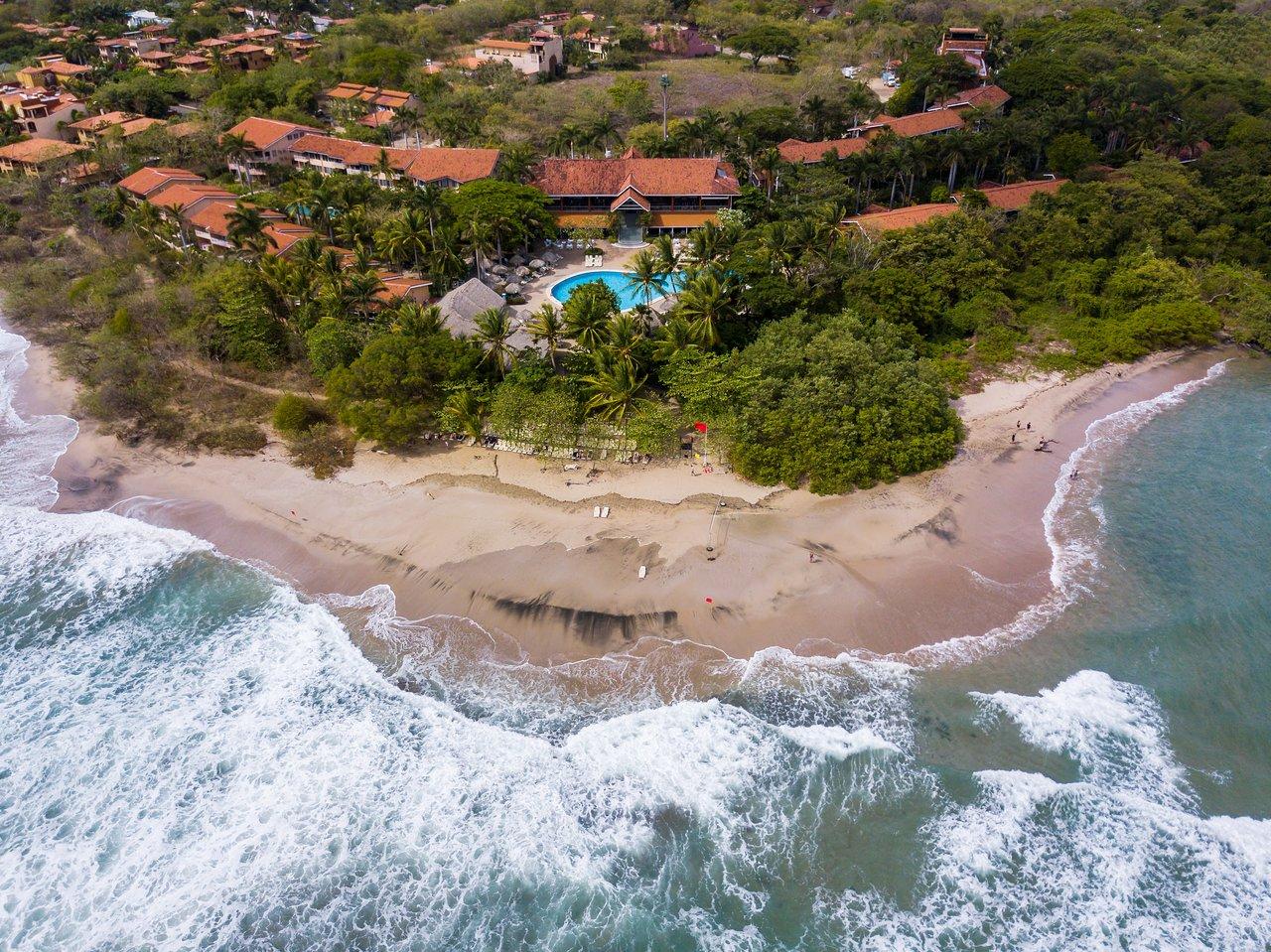 Occidental Tamarindo 104 1 8 9 Updated 2019 Prices Resort