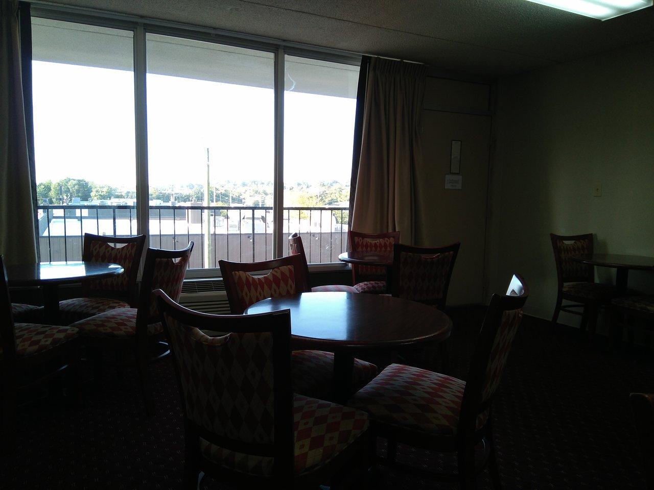 fiddler s inn north 79 8 9 updated 2019 prices hotel rh tripadvisor com