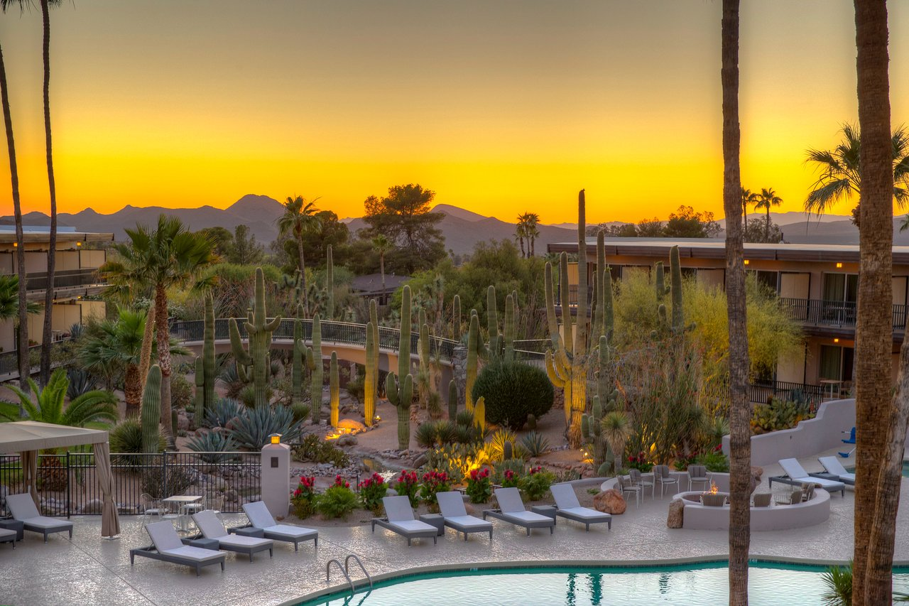 CIVANA CAREFREE $135 ($̶1̶9̶7̶) - Updated 2018 Prices & Resort ...