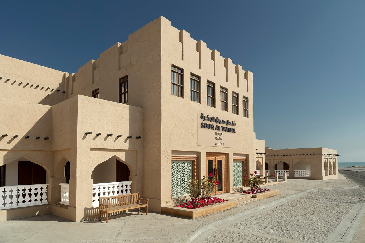 The 17 best hotels in qatar for 2019 with prices tripadvisor