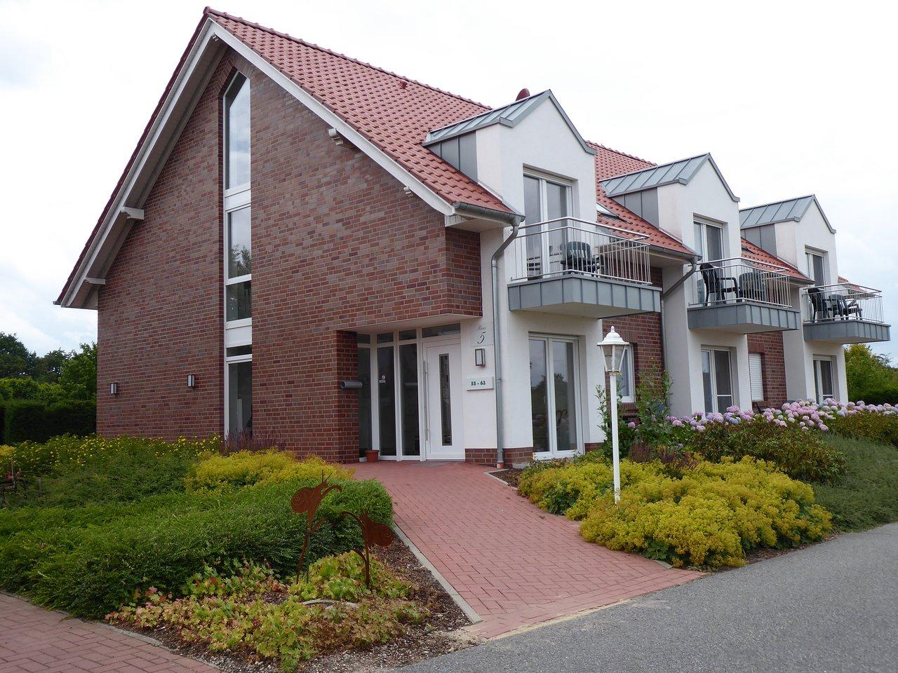 gasthaus barlag wallenhorst