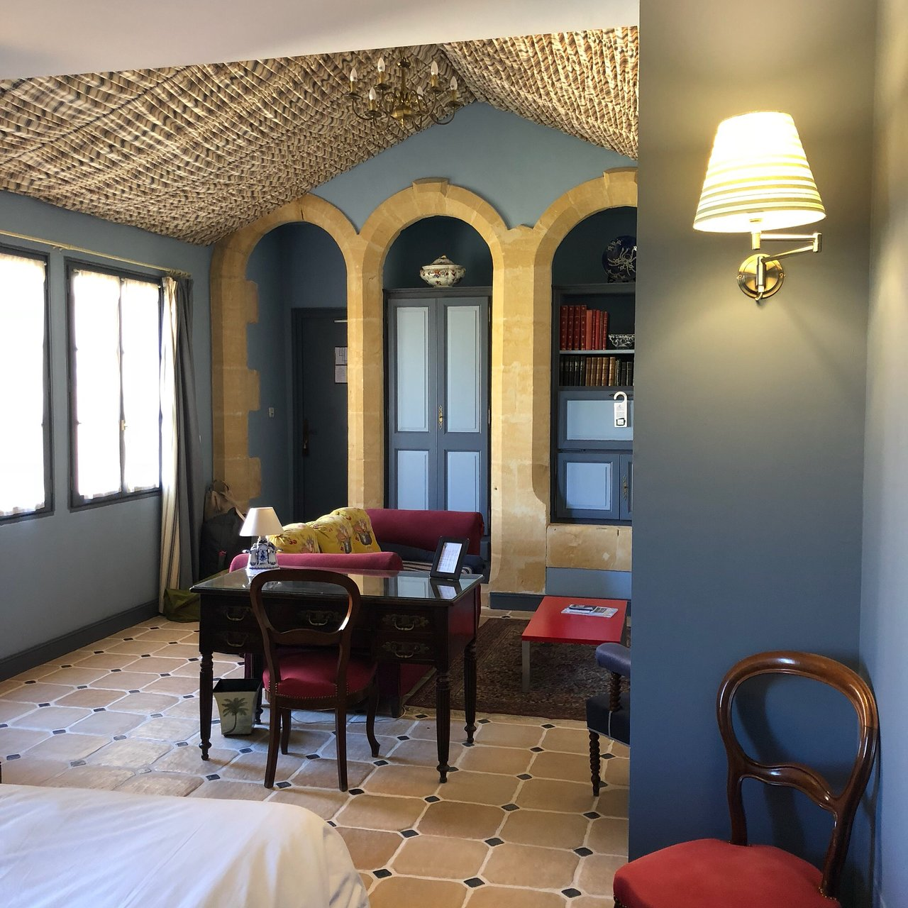 HOTEL LE CLEMENT V Updated 2018