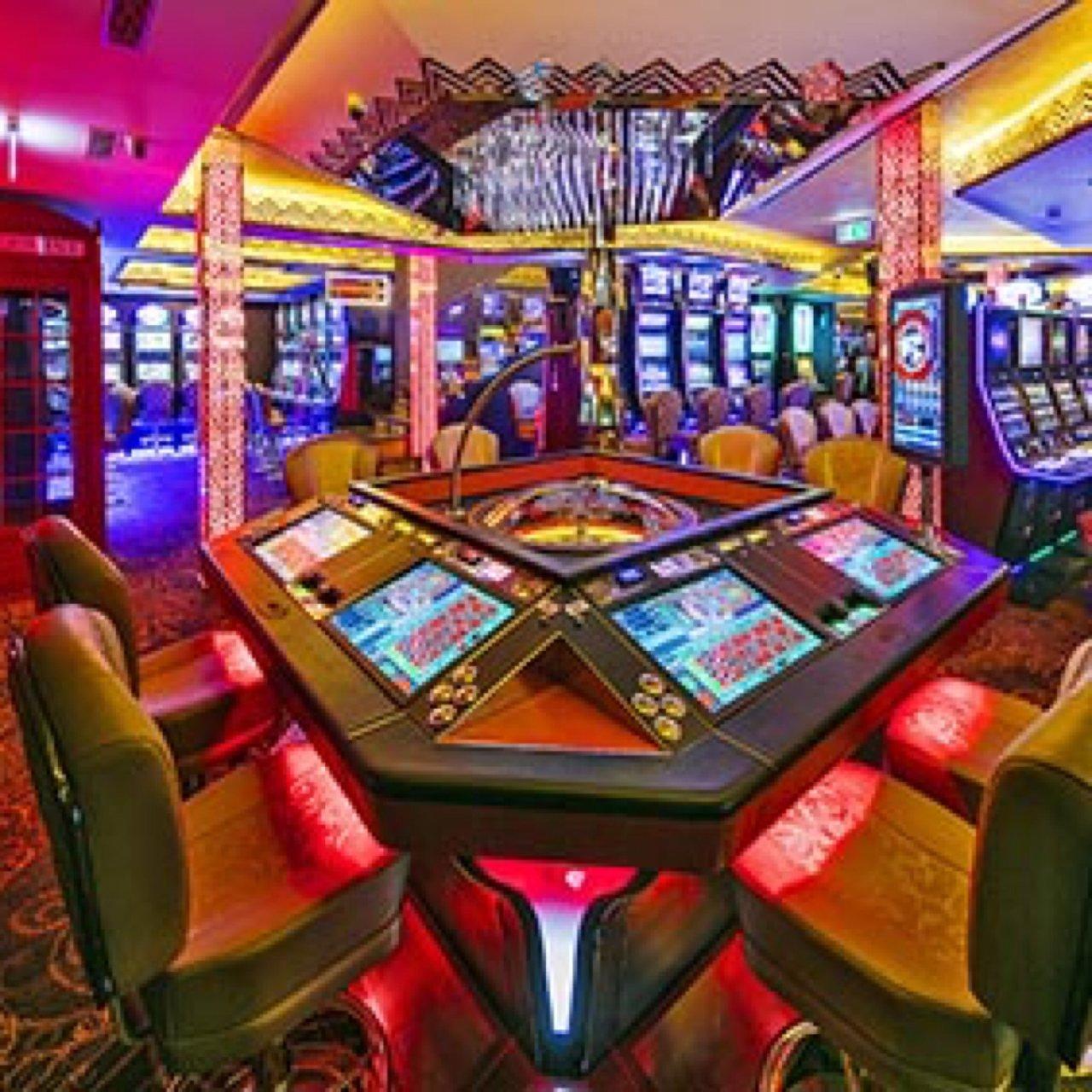 Казино онлайн crystal palace казино с бездепозитным бонусом на час