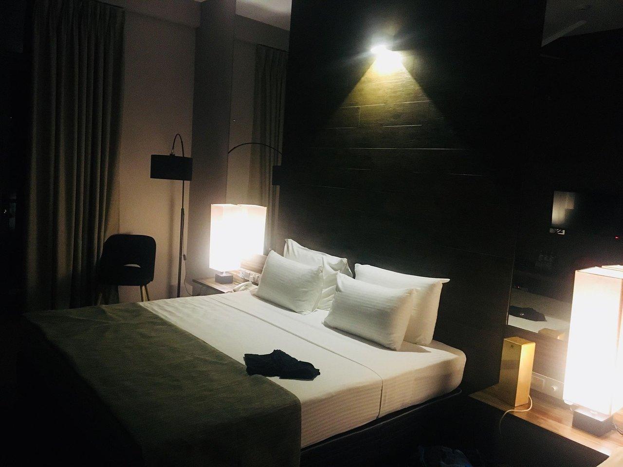 Kai Hikkaduwa 74 90 Updated 2018 Prices Specialty Bb Sabun Hotel Beauty Reviews Sri Lanka Tripadvisor