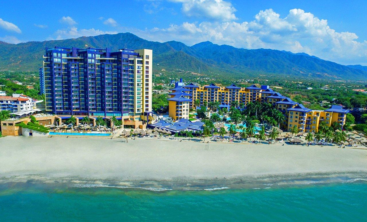Zuana Beach Resort 86 1 3 5