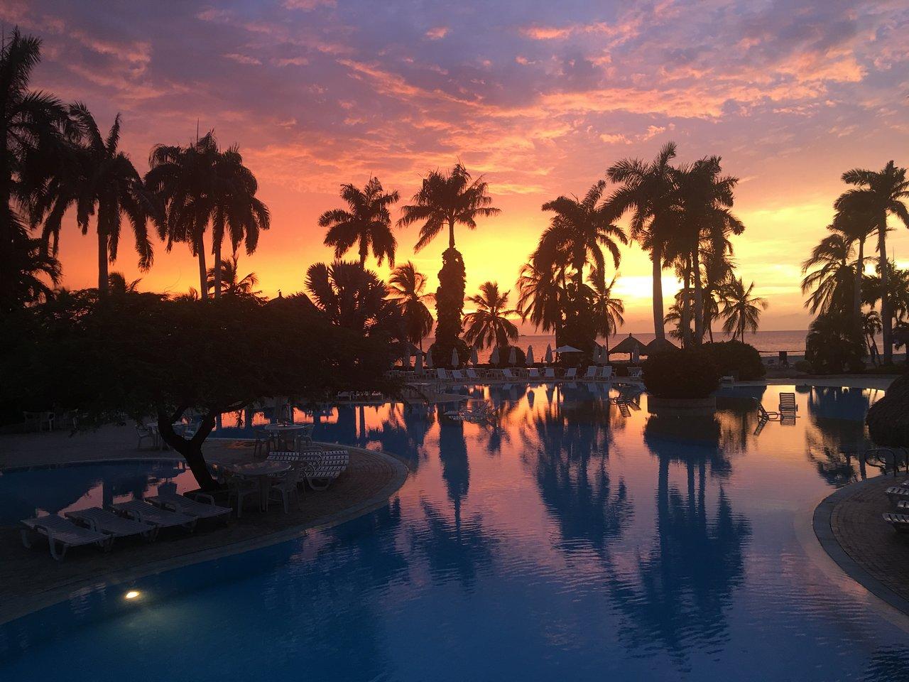 Zuana Beach Resort Updated 2018 Prices Hotel Reviews Santa Marta Colombia Tripadvisor