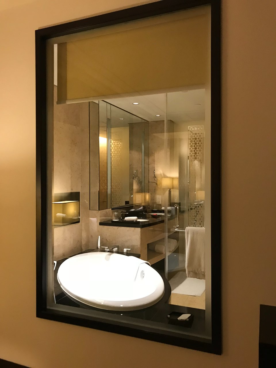 CONRAD DUBAI ab 93€ (1̶3̶5̶€̶): Bewertungen, Fotos & Preisvergleich ...