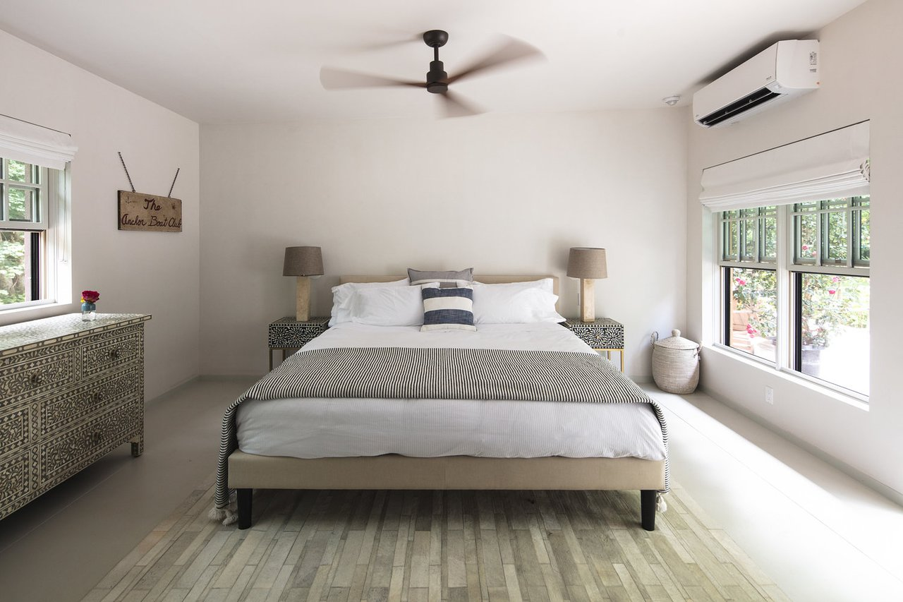 The Best Sag Harbor Bed And Breakfasts Of 2019 With Prices Tripadvisor
