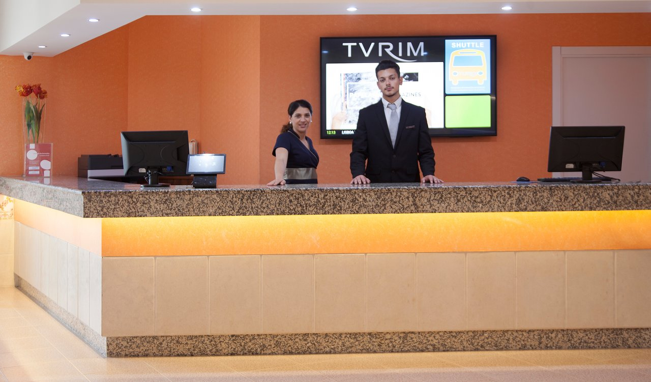 TURIM ESTRELA DO VAU HOTEL $99 ($̶1̶9̶6̶) - Updated 2019