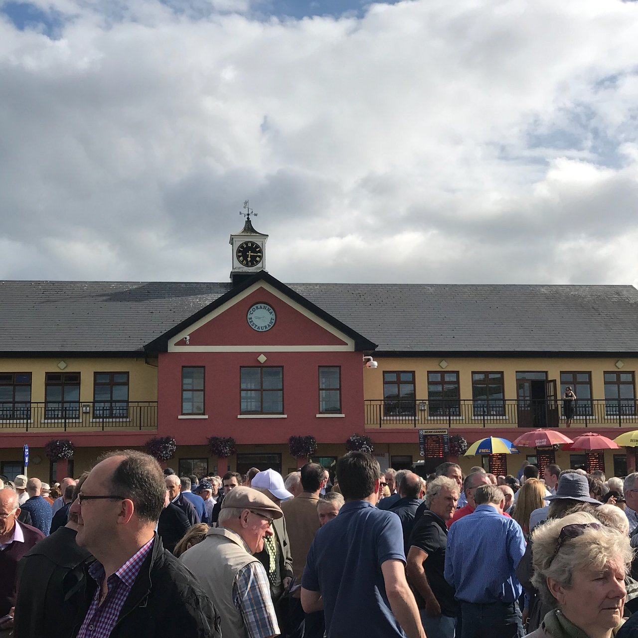 Mayo, Ireland Music Events | Eventbrite