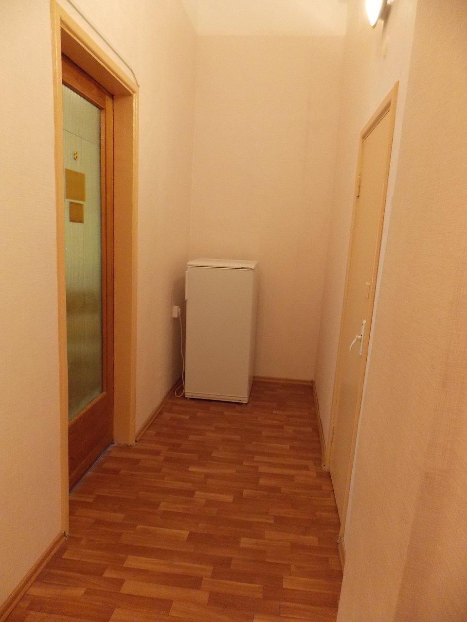na sapernom prices guest house reviews st petersburg russia rh tripadvisor com