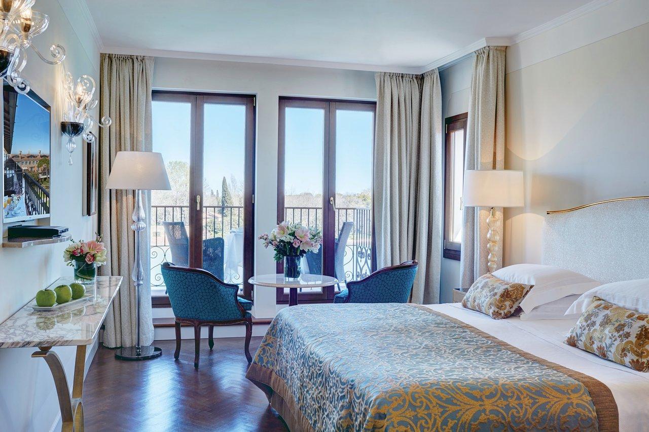 belmond hotel cipriani updated 2019 prices reviews venice rh tripadvisor com