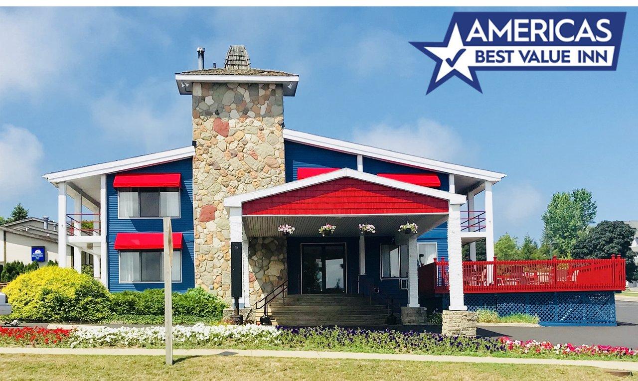 americas best value inn updated 2019 prices hotel reviews rh tripadvisor com