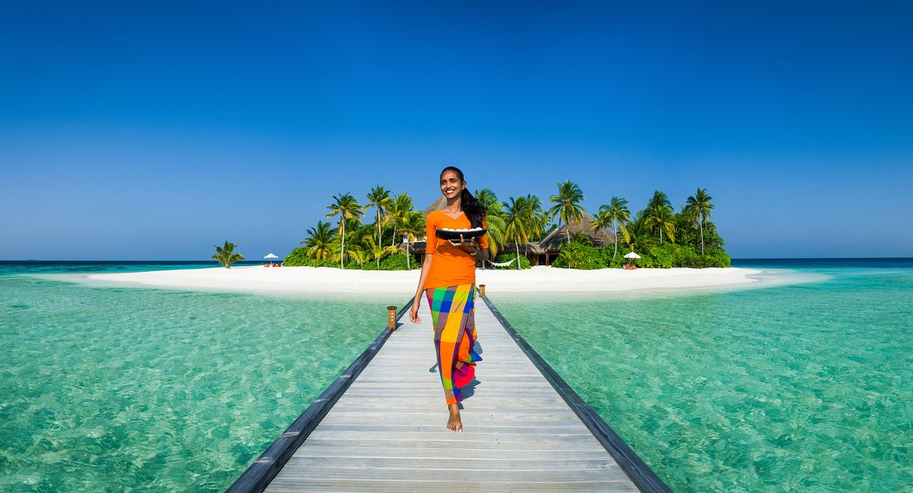 MIRIHI ISLAND RESORT - Updated 2021 Prices & Reviews (Maldives) -  Tripadvisor