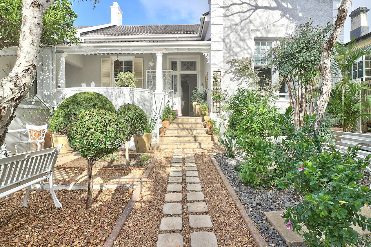 the 10 best boutique bed and breakfast cape town central of 2019 rh tripadvisor co za