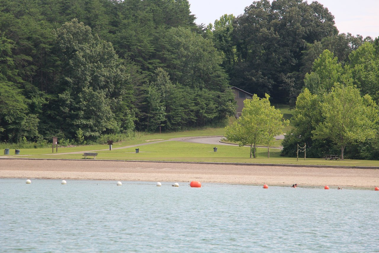 ZILPO CAMPGROUND - Reviews (Salt Lick, KY) - TripAdvisor on kentucky trails map, tennessee virginia and north carolina map, natural bridge state park map, kentucky national park map, kentucky state campgrounds map, kentucky natural bridge state park, ky state map, lake barkley state resort park map, mammoth cave state park map, kentucky state map printable, rolling fork kentucky river map, kentucky fishing map, mississippi parks map, kentucky state welcome, belmont state park map, kentucky state rules, maryland parks map, kentucky forests map, kentucky marinas map, kentucky wildlife map,