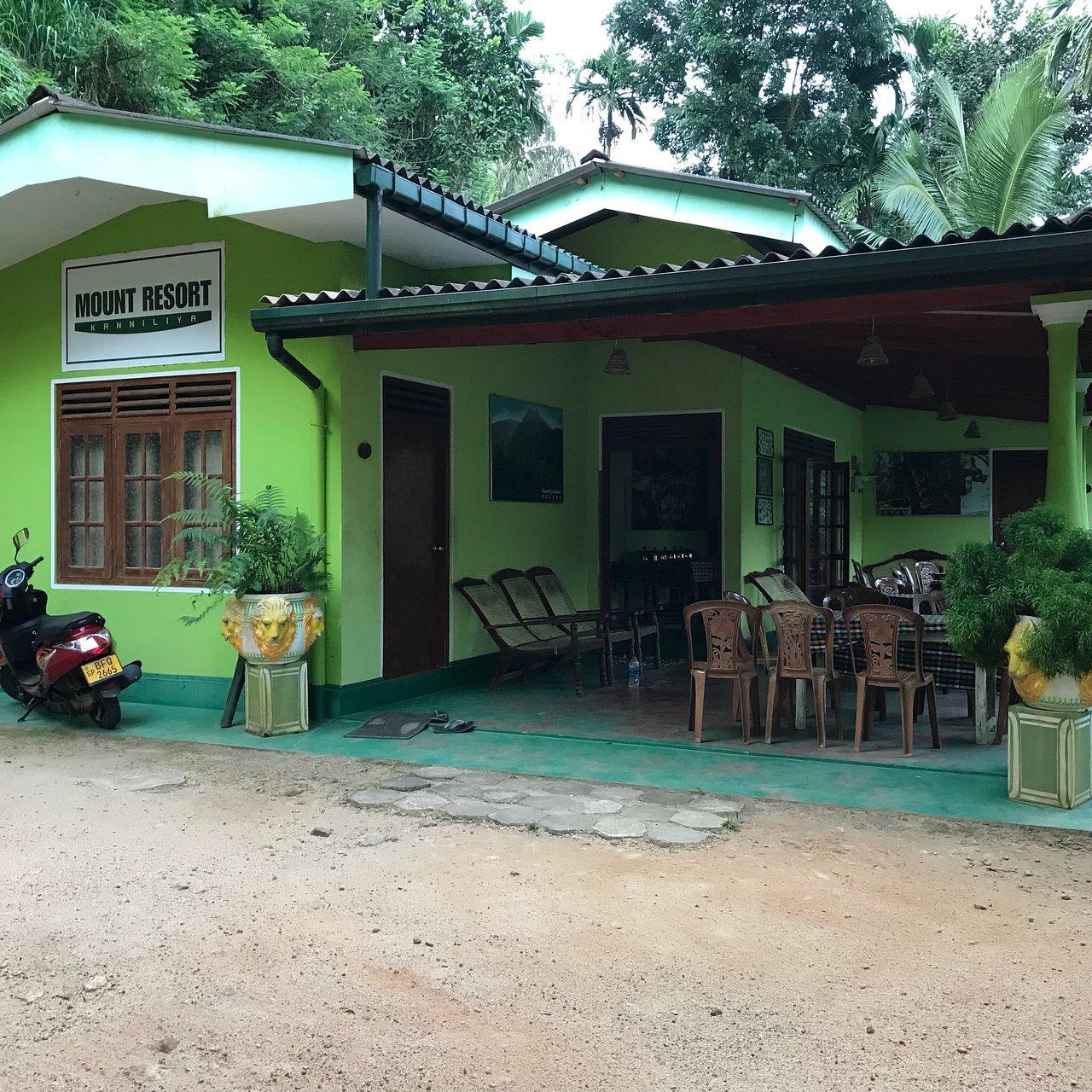 kanneliya mount resort prices lodge reviews galle sri lanka rh tripadvisor com