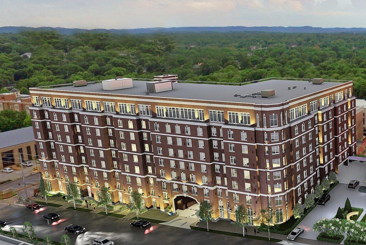 THE 10 CLOSEST Hotels to Belle Meade Plantation, Nashville