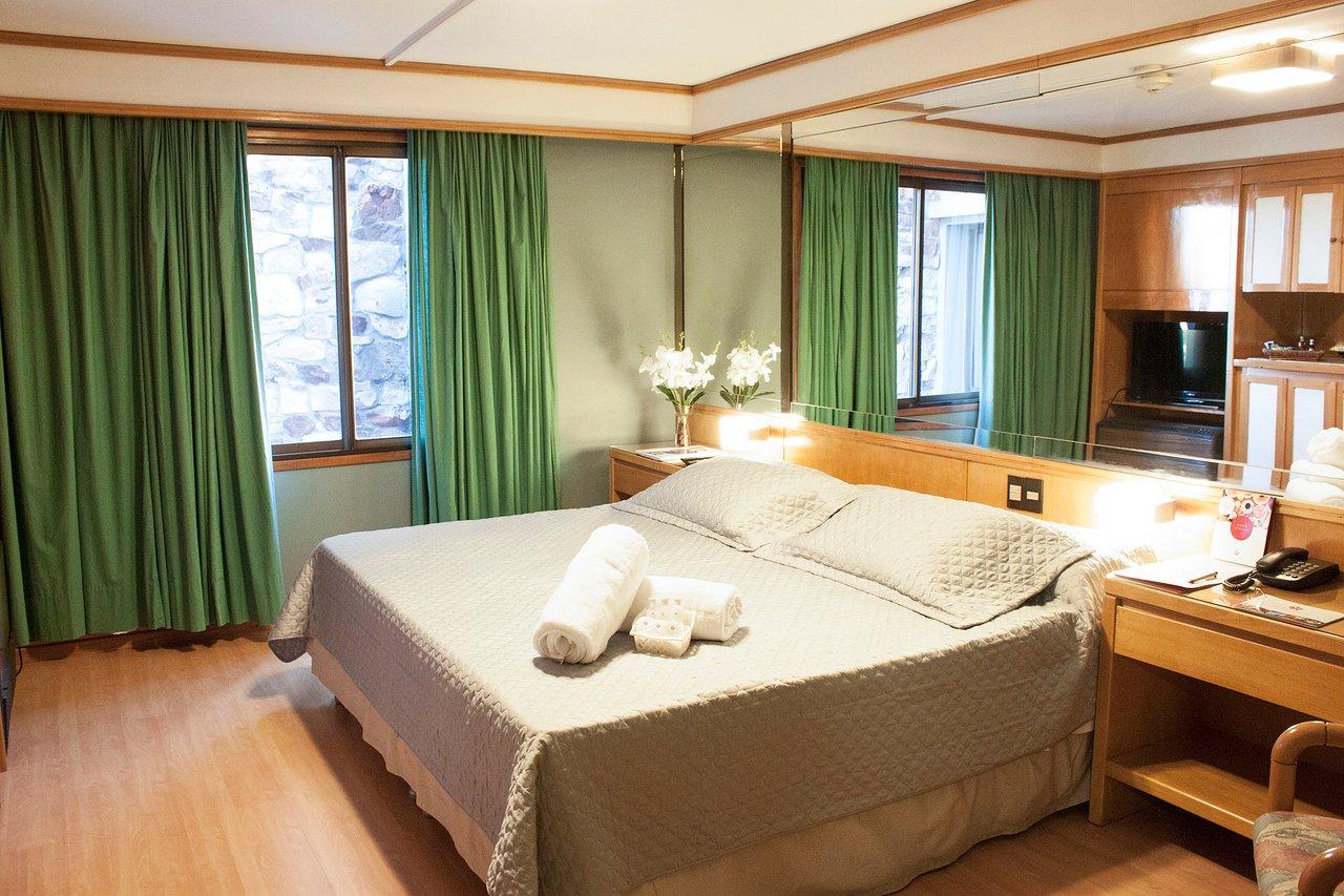 hotel cecilia 61 7 5 prices reviews asuncion paraguay rh tripadvisor com