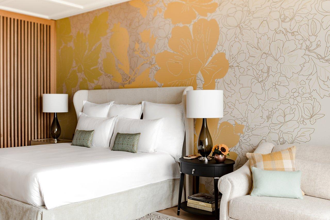 Royal Champagne Hotel Spa Prices Reviews Champillon