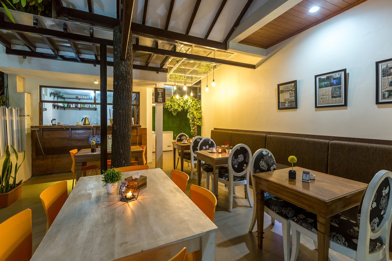 jayagiri guesthouse updated 2019 prices guest house reviews rh tripadvisor com
