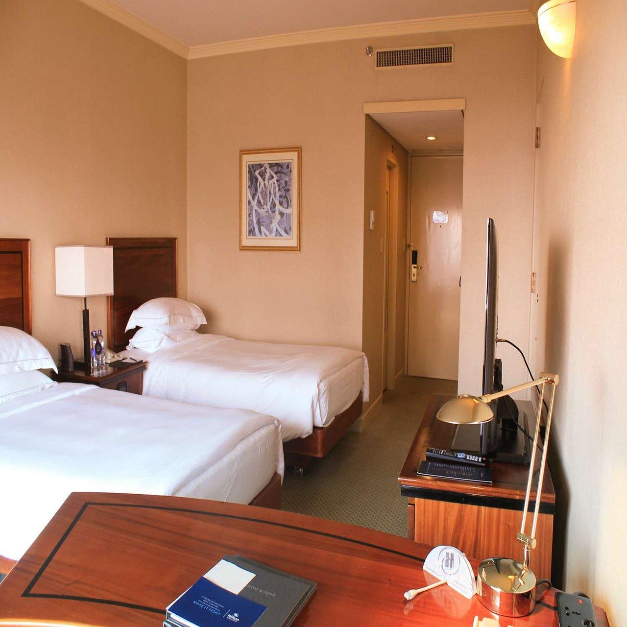 rooms dating colombo taurus dating taurus