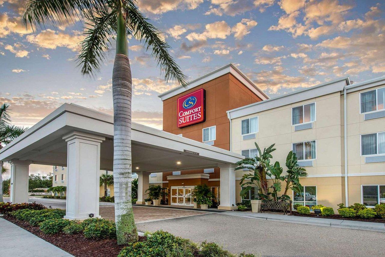 Cheap hotels near me under $100