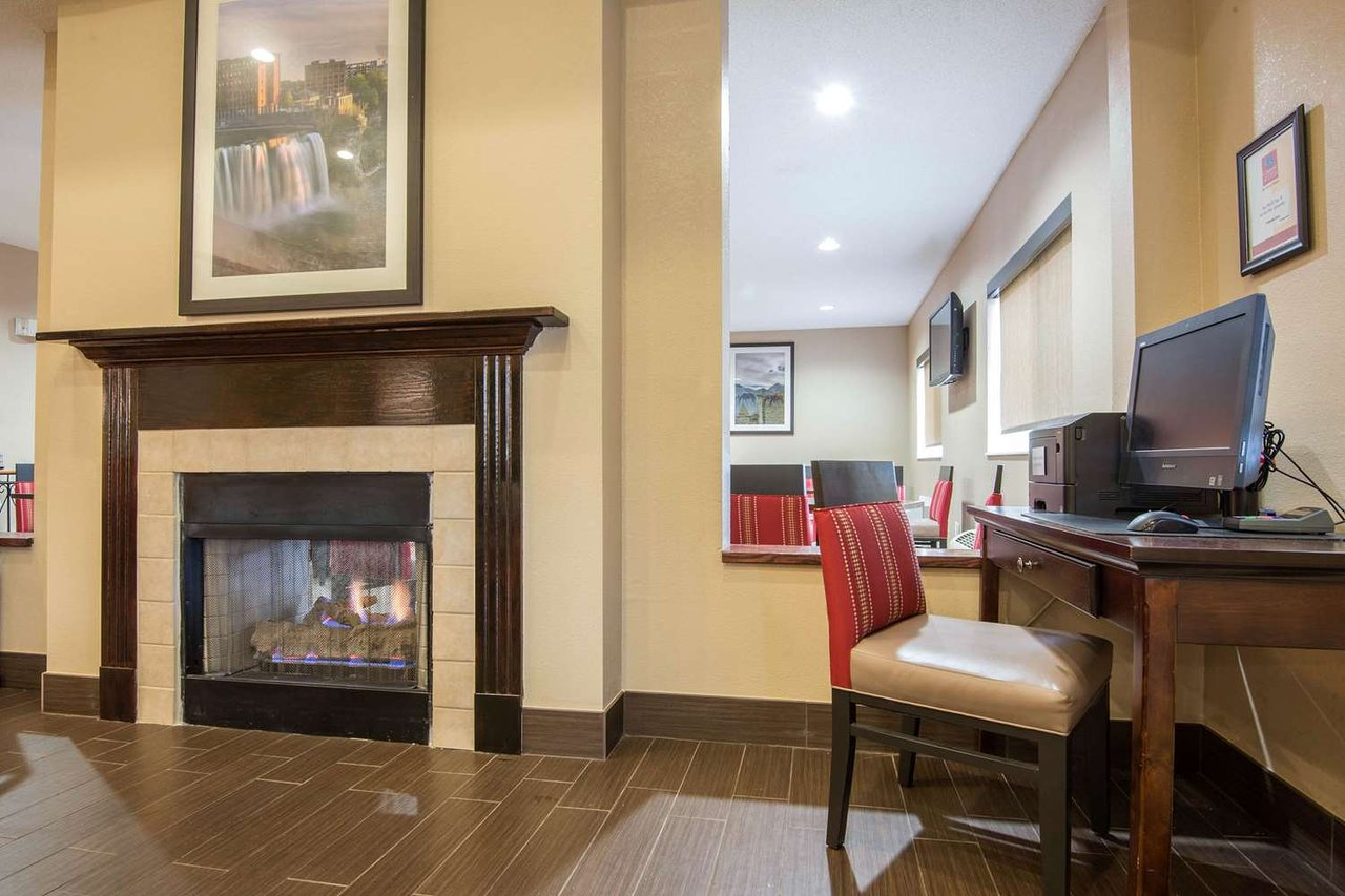 comfort suites rochester updated 2019 prices hotel reviews rh tripadvisor com
