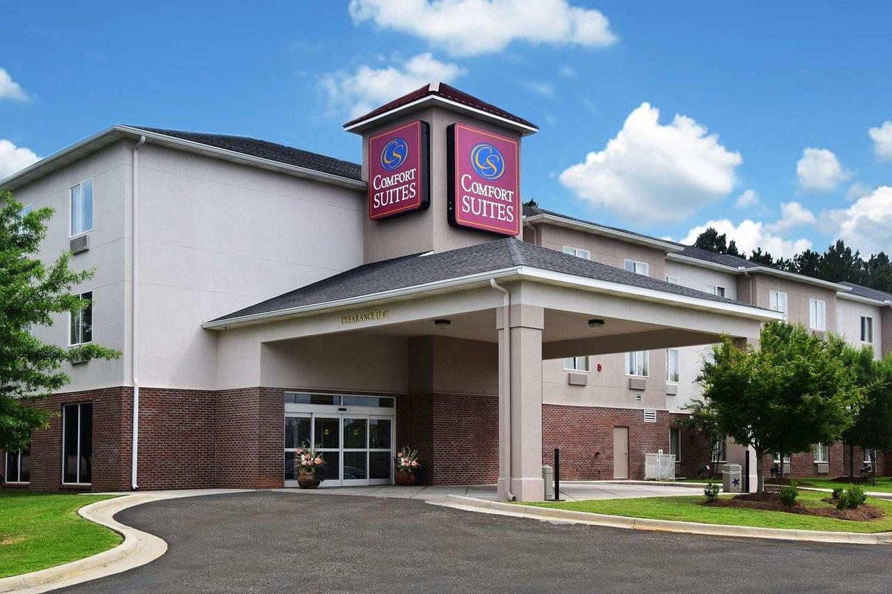 comfort suites dothan al hotel reviews photos price rh tripadvisor co uk