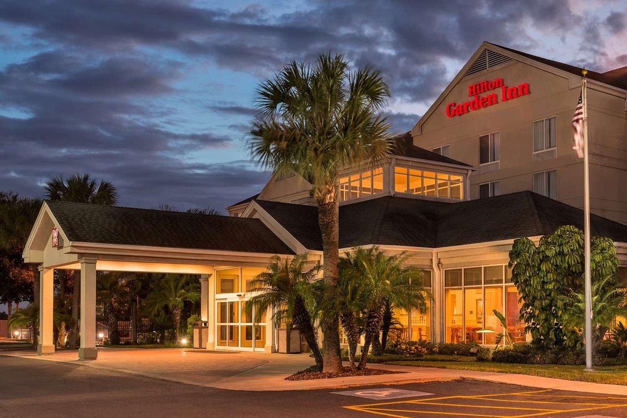 HILTON GARDEN INN MCALLEN AIRPORT (Texas) - Hotel Reviews, Photos ...