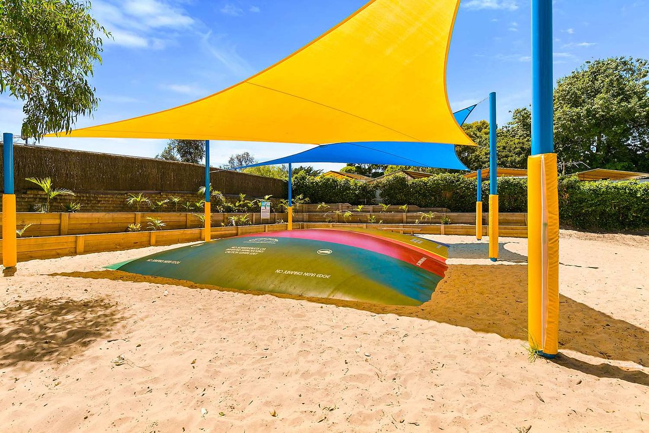 Comfort Resort Kaloha Au 150 2019 Prices Reviews Phillip