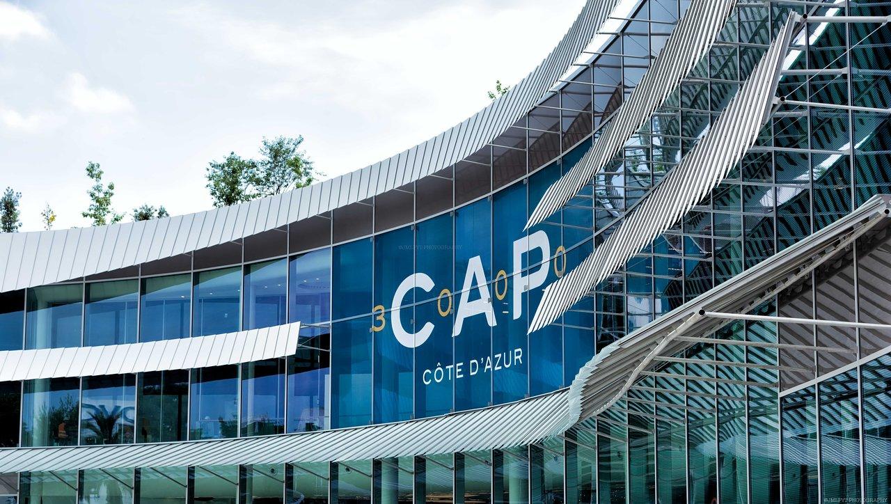 Cap3000 (Saint Laurent du Var) : 2020 Ce qu'il faut savoir